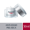 Eucerin Hyaluron-Filler Día Piel Seca FPS 15 50 ml