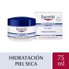 Eucerin UreaRepair Crema 5% 75 ml