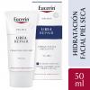 Eucerin Crema Facial Urea 5% 50 ml