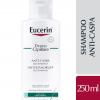 Eucerin Dermocapillaire ShampooGel Anticaspa 250 ml
